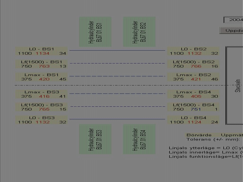 35   Avesta Jernverk   Tillståndskontroll