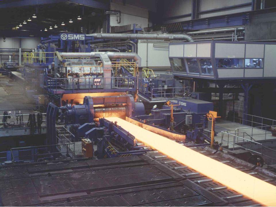 8 | September 12, 2014 | Avesta Jernverk, Teknisk Service Flexible tubes Today all manufacturers of flexible tubes uses duplex stainless steels LDX 2101 2304 2205