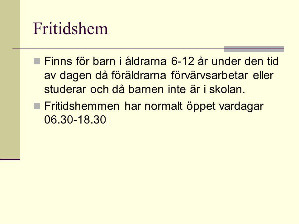 Övrigt Mycket information finns på kommunens hemsida och på skolans egen hemsida www.kristianstad.se www.buf.kristianstad.se/vaskolan Telefon: Kristianstad kommuns växel 044-13 50 00 Väskolan exp.