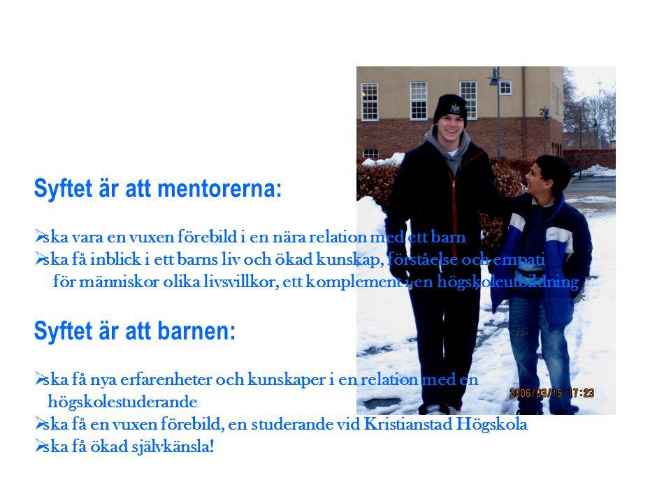 Mål  Målet med Näktergalen Kristianstad är att främja integration genom att verka för social och etnisk mångfald.