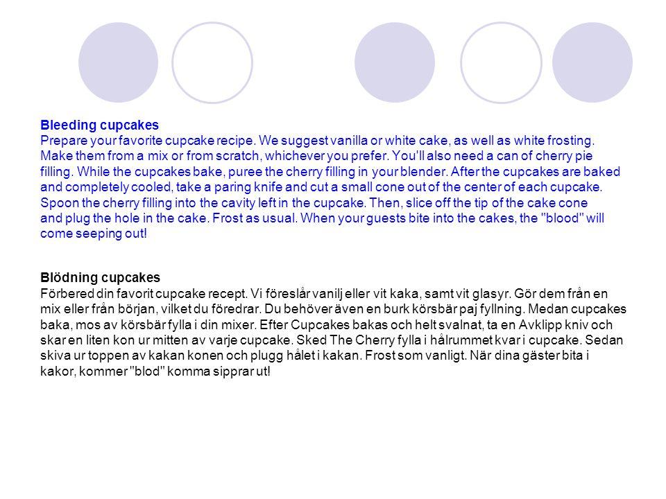 Använd dig av flera källor Böcker www.buf.kristianstad.se/spanger/bibliotek www.buf.kristianstad.se/spanger/bibliotek NE www.ne.se www.ne.se Artikelsök www.btj.se/asok www.btj.se/asok Experter Länkskafferiet http://lankskafferiet.skolverket.se http://lankskafferiet.skolverket.se Uppslagsverk Wikipedia http://sv.wikipedia.org/wiki http://sv.wikipedia.org/wiki Skriv alltid upp vilken källa du ha använt!