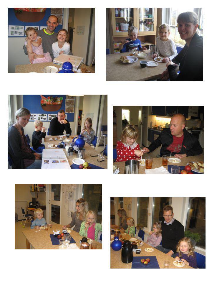 Från Läroplan för förskolan Lpfö 98 : 2.4 FÖRSKOLA OCH HEM, Förskolans arbete med barnen ska ske i ett nära och förtroendefullt samarbete med hemmen.