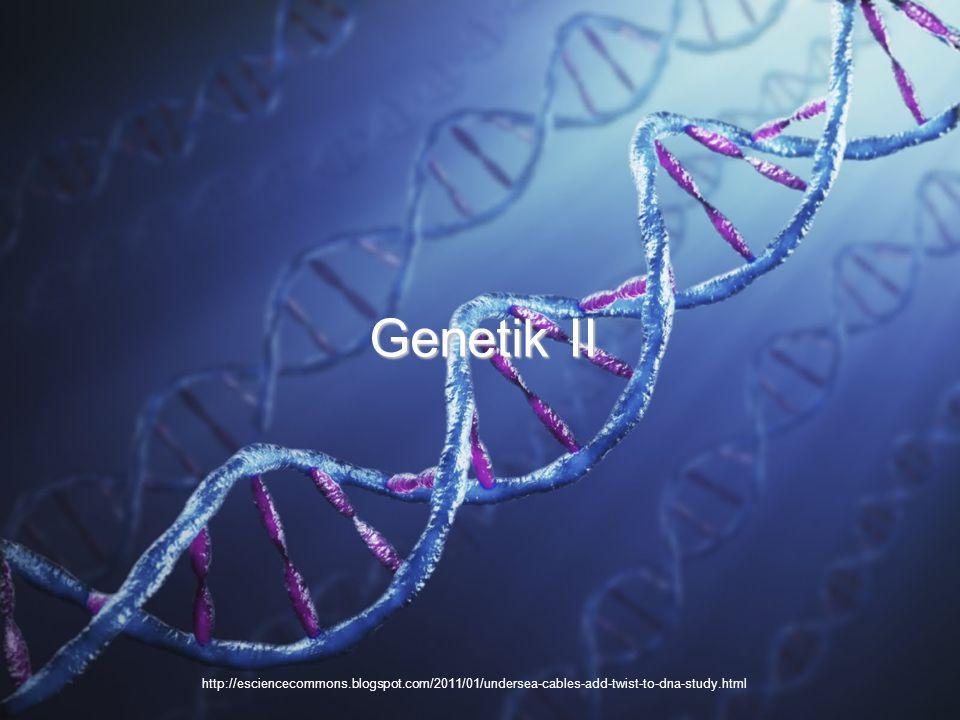 Genreglering Även om alla celler i kroppen (utom könceller) innehåller samma uppsättning DNA så är det inte alla gener som uttrycks i alla celler.