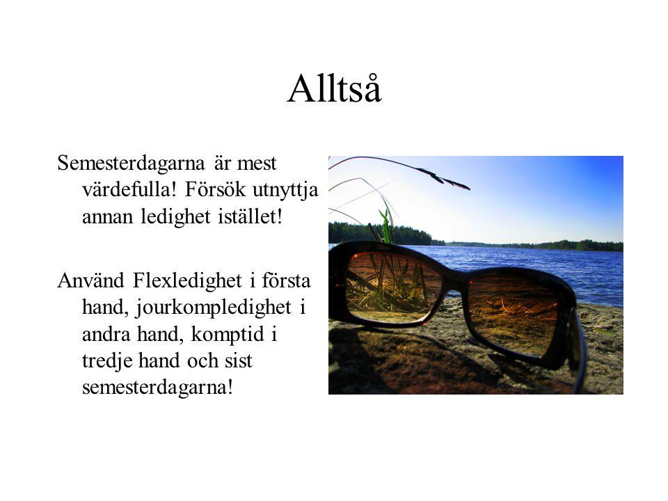 ST-kontrakt http://www.slf.se/Foreningarnas-startsidor/Yrkesforening/SYLF/Verksamhet/Utbildning--forskning/ I detalj villkoren för hur ST-utbildningen ska bedrivas.