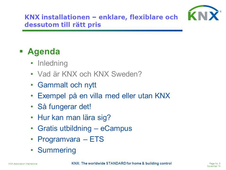 easyFairs Elmässan 2014 Kl.14:00 idag.