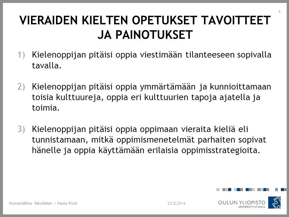EVENEMANGET VAR ENLIGT MIN ÅSIKT... DÅLIGT - BRA Insamlingsperiod 2012-2013
