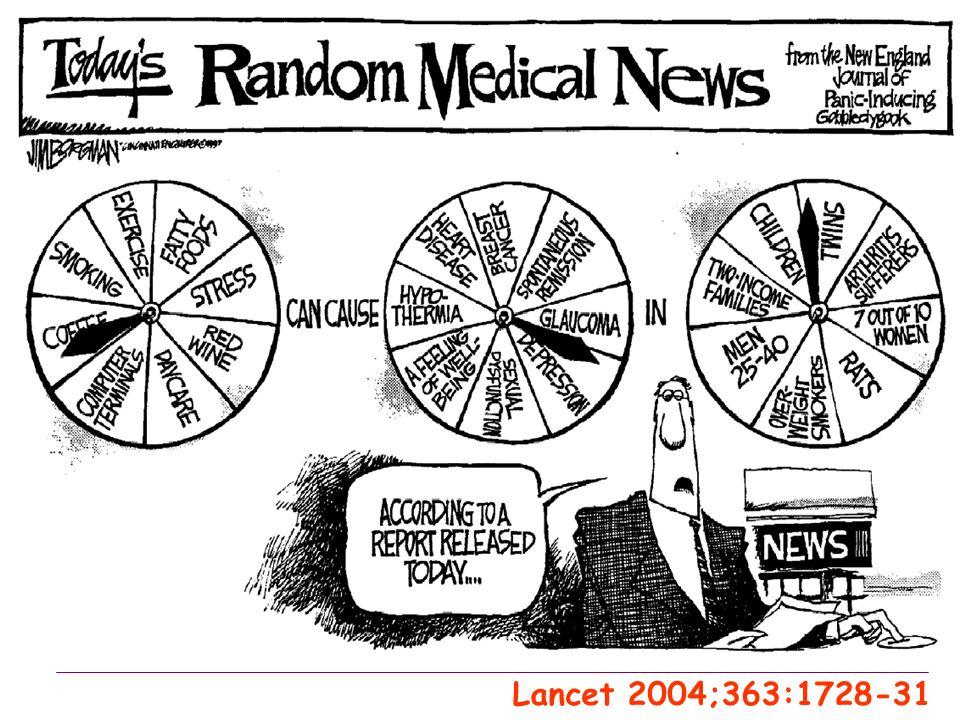 Lancet 2004;363:1728-31