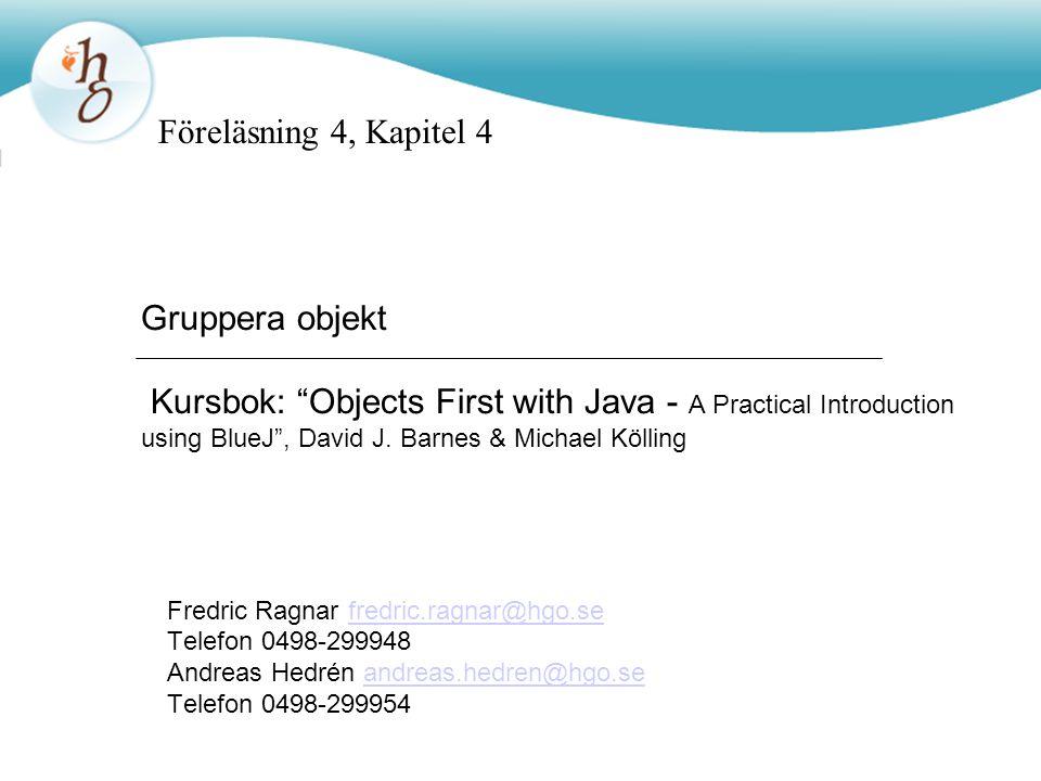 for-loop: källkod vs flödesdiagram System.out.