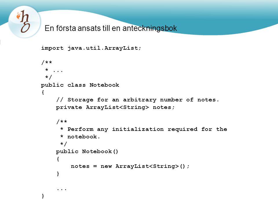 Iteration, flödesdiagram while-loop VillkorA Falskt Sant Iteration med while-loop: A utföres (upprepade gånger) så länge som {villkor} är sant Så länge som , while på engelska