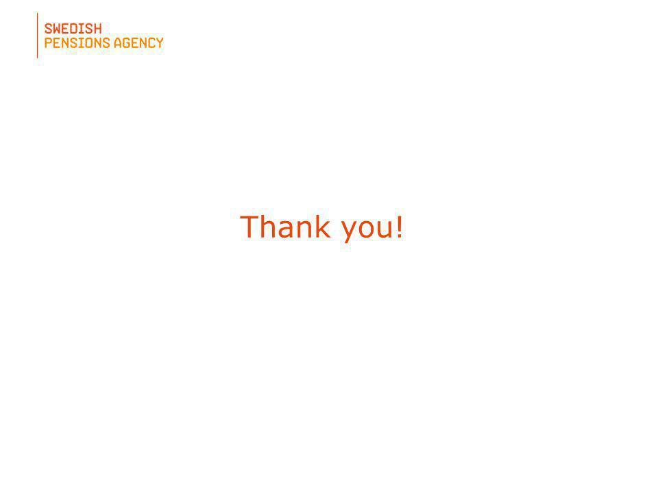 För att uppdatera sidfotstexten, gå till menyn: Visa/Sidhuvud och sidfot... Thank you!