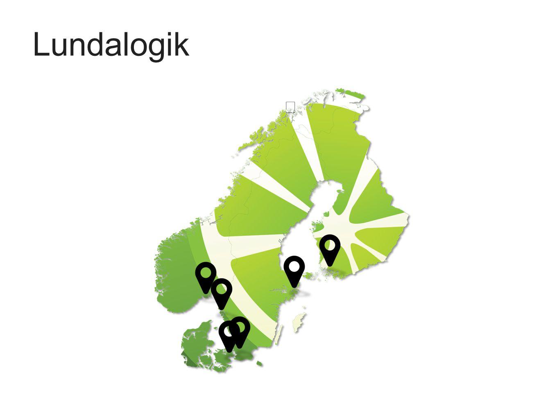 Andreas Jacobsson Lundalogik
