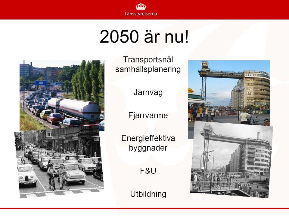 KlimatEnergiTillväxtKonsumtion EU Sverige Dalarna EU2020 Energi- och klimatpolitik Färdplan 2050 Energi- o klimatstrategi 2050 Energieffektivi- seringsdirektiv Bredda energi- och klimatstrategierna