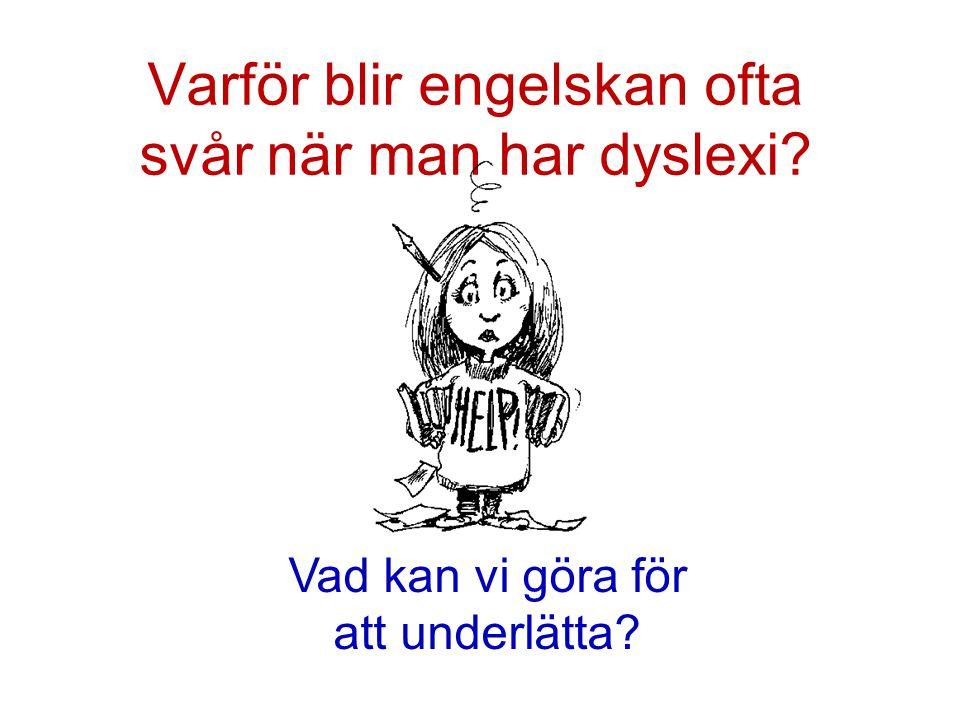 Keflavik Keblavik fl inuti ord läses /bl/