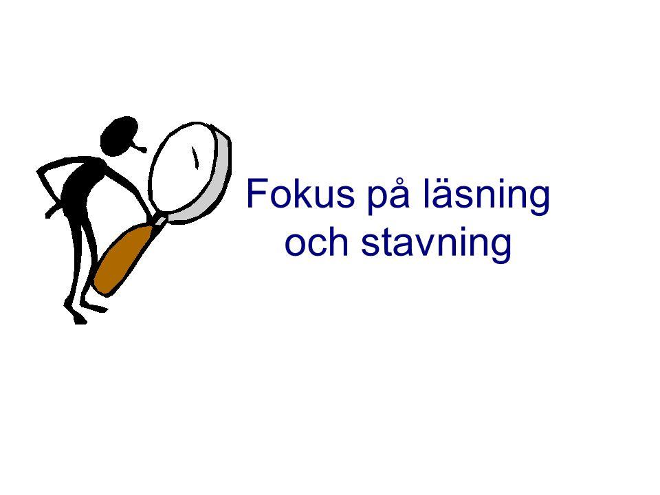 / f / fsom i fat ffsom i stuff phsom i phone gh som i laugh HELP Start Malin Holmberg