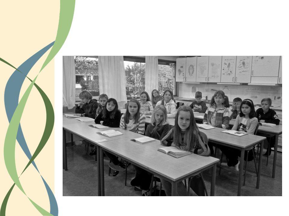 Fördelar Synliggör lärandet Källkritik/Ökad medvetenhet Samarbete/konnektivism Ökad inlärningslust och motivation Förenkling Skickligare lärare
