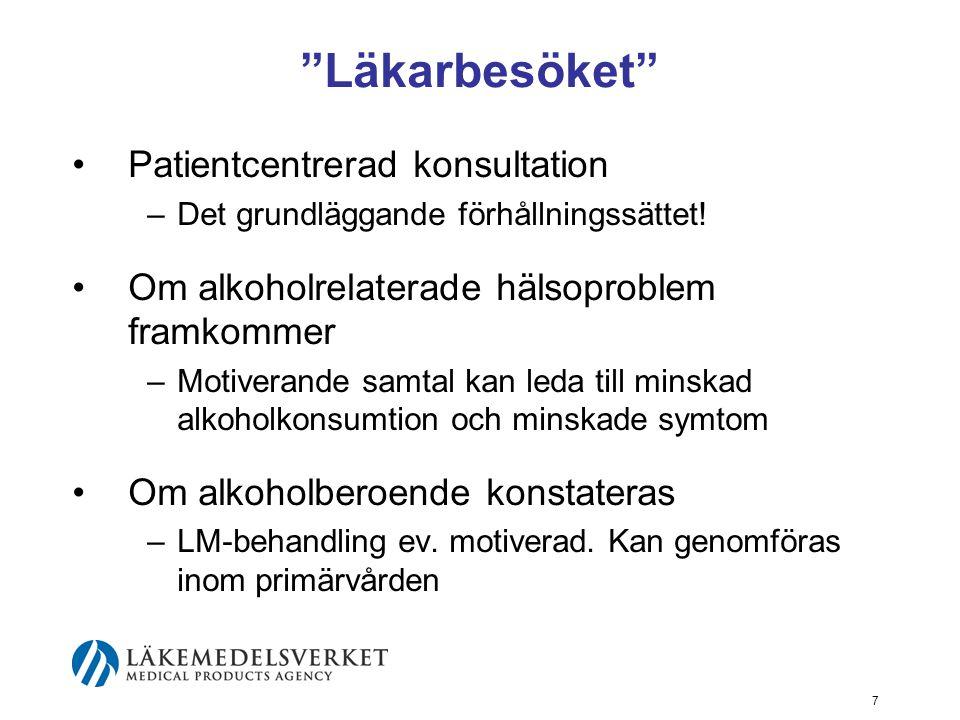 8 Diagnostik Anamnes.