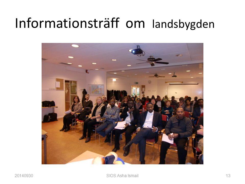 Informationsträff om landsbygden 20140930SIOS Asha Ismail13