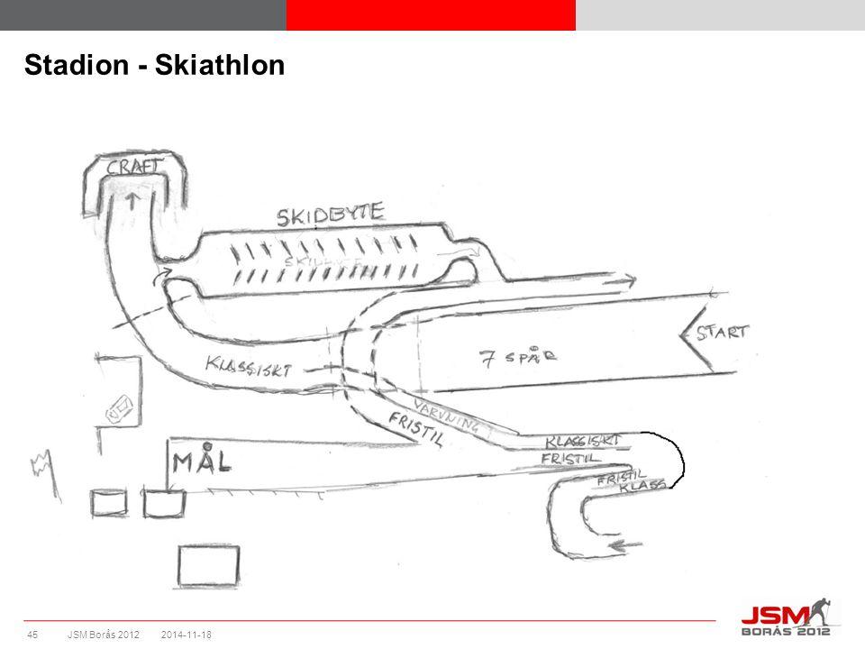 JSM Borås 2012 Stadion - Skiathlon 2014-11-1845