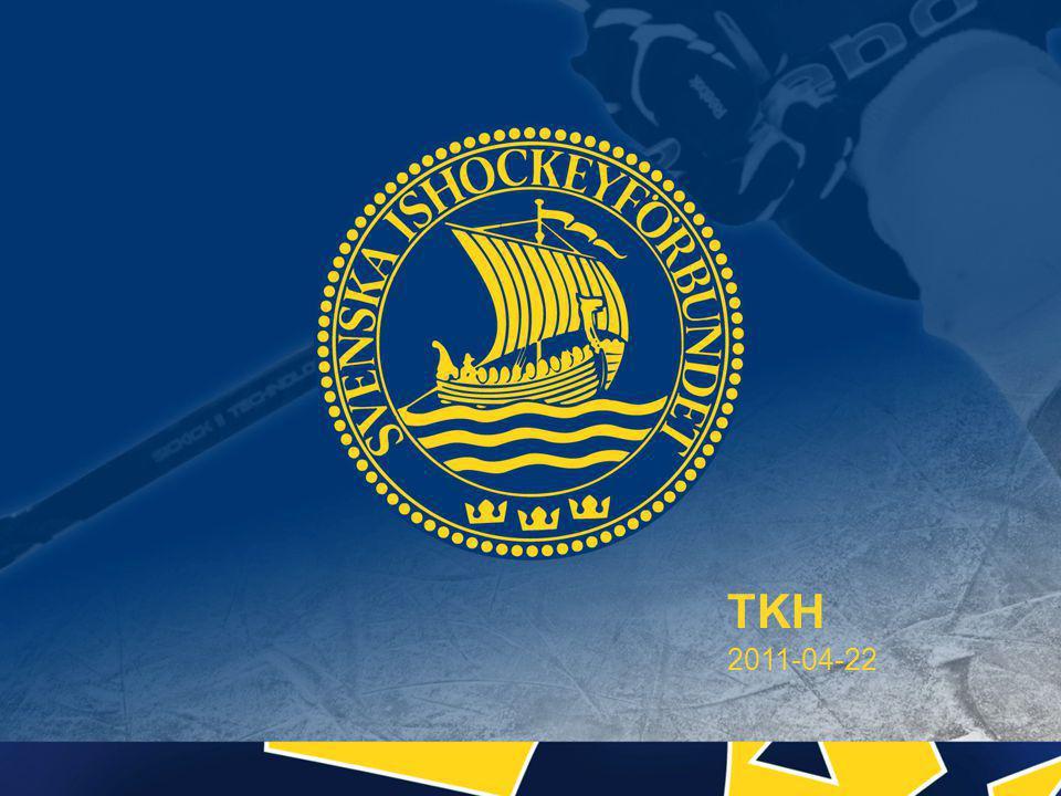 1 TKH 2011-04-22