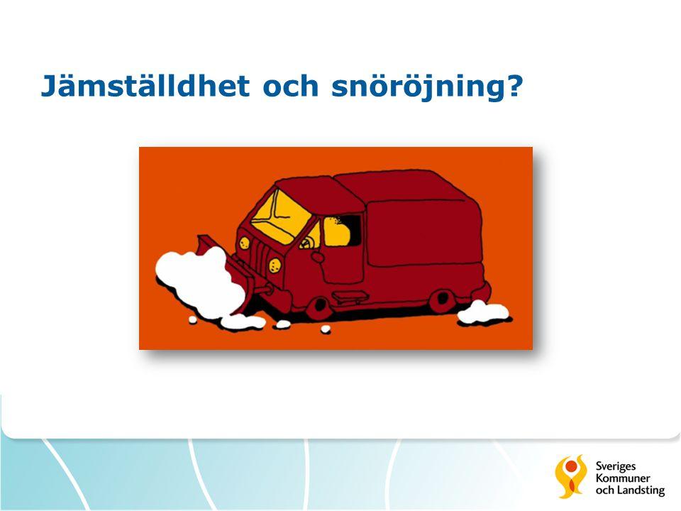 Bus och stök – häng och gäng  Funkabo fritidsgård i Kalmar  Könssegregerad verksamhet, 80/20  Bus och stök , otrygghet, häng- och gängkultur, sunkig miljö.
