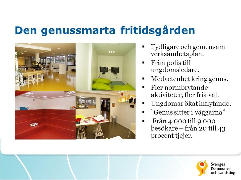 Från snygga till medvetna bilder  Kultur & Fritid i Gävle: Vita män i 30-års åldern på webben.