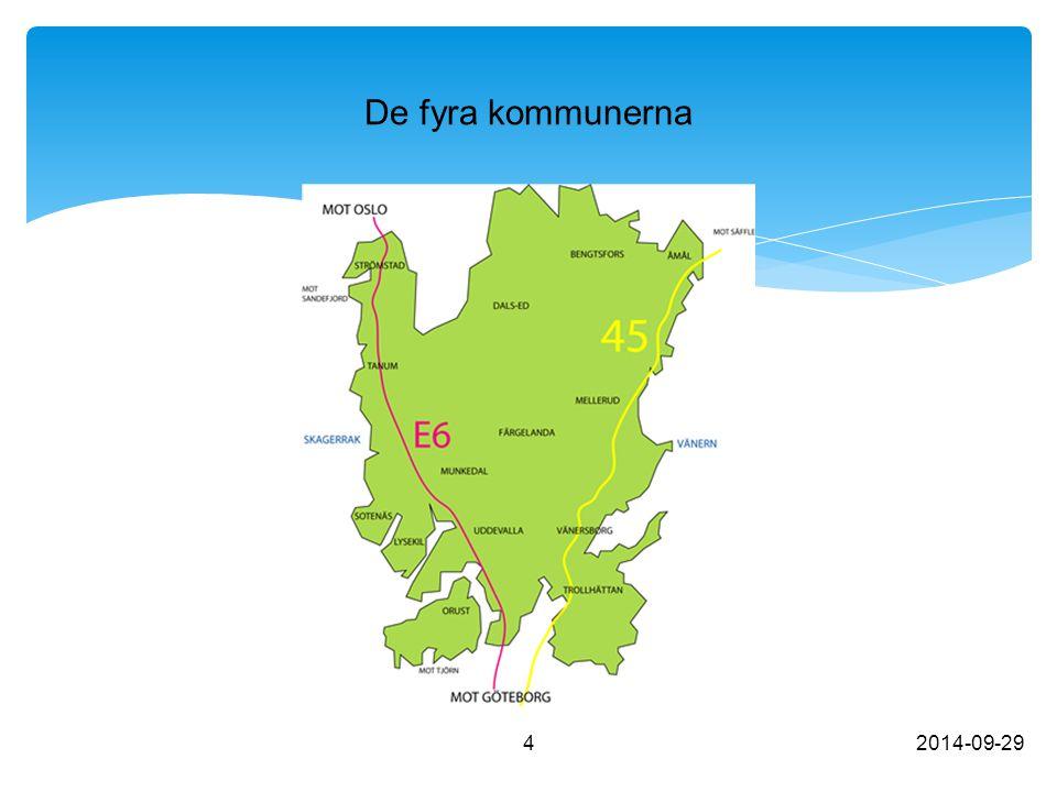 De fyra kommunerna 2014-09-294