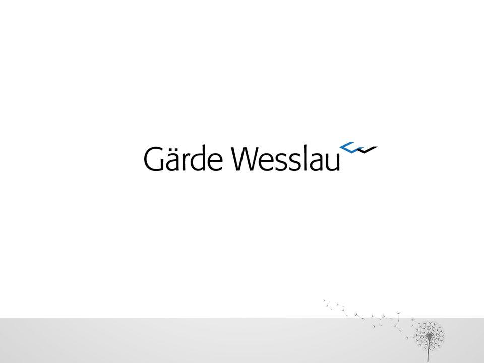 IT-UPPHANDLING Föredrag vid SFMI:s konferens den 4 november 2014 Roland Adrell Gärde Wesslau Advokatbyrå