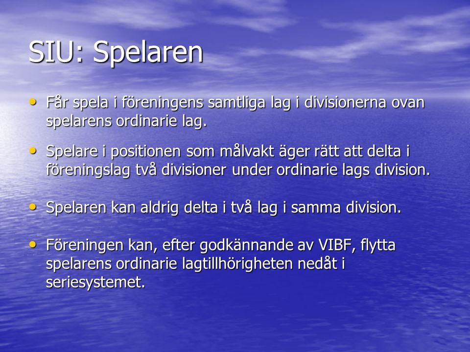 Domararvoden 2014-2015 PojkarFlickor Div 1- 4Div 1-2200 kr/domare Div 5-22Div 3-16150 kr/domare Sammandrags-serier: 120 kr/domare www.innebandy.se/vasterbotten, välj domare