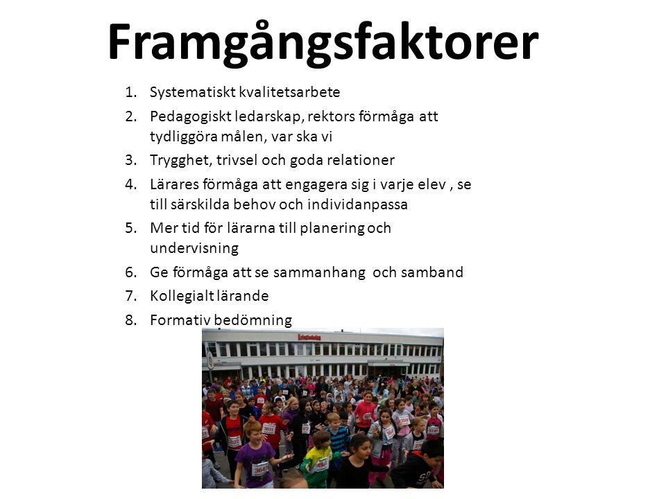 Kringlaskolan startades i augusti 1998 av en riktig eldsjäl som en F-5 skola med 48 elever Skolans profil var Mässingsblås Konkurs mars 1999, bildade ekonomisk förening Jag började som klasslärare på skolan i januari 2001 och undervisade då i en åk 1 och fick också ta hand om hemkunskapen för år 5.