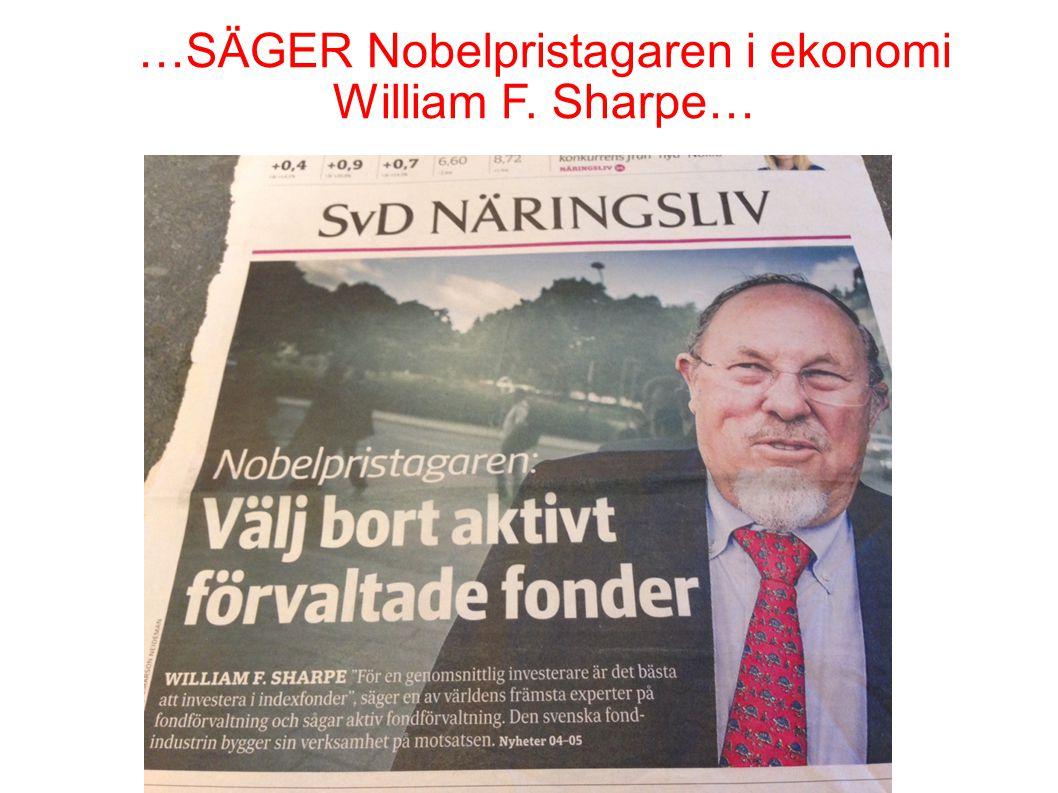 Sprillans nytt: Pensionsmyndigheten varnar för seniorlån 24/9-14 Se upp för seniorlånen.