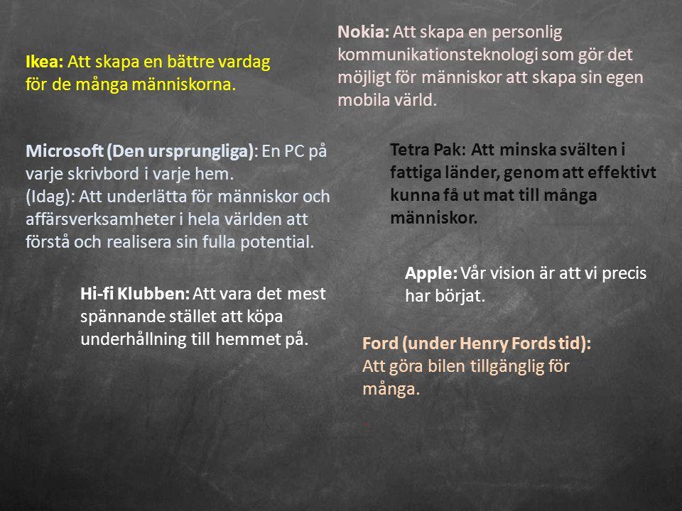 In och publicera era meningar: todaysmeet.com/