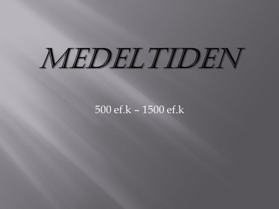 500 ef.k – 1500 ef.k