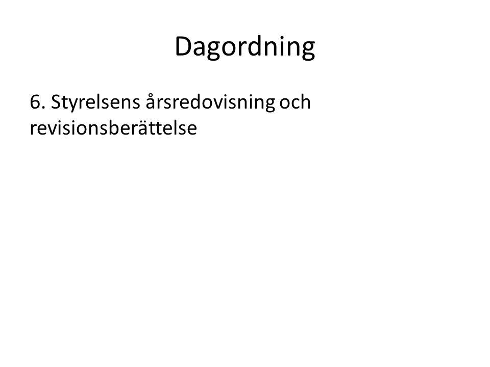 Årsredovisning 2013 Mycket arbete Lösningen med oss, Sydantenn och Malmö Stad kom på plats våren 2013 Få in tillräckligt med intresserade Eriksfält påbörjat i december 2013