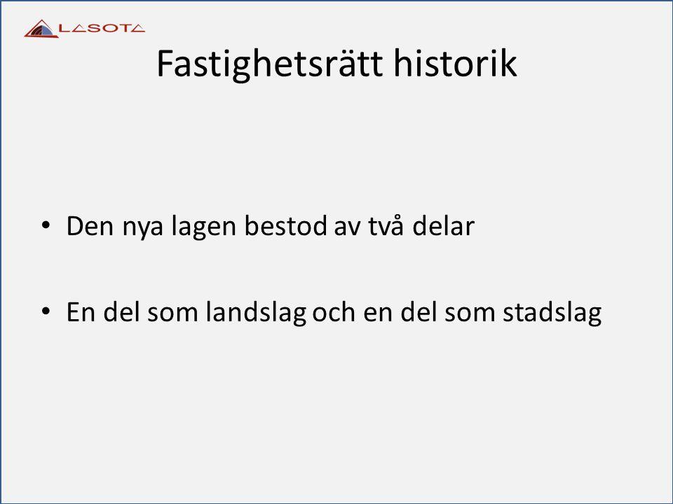 För den nyfikne - vetgirig http://pub.epsilon.slu.se/2115/1/larsson_j_09 1002.pdf http://pub.epsilon.slu.se/2115/1/larsson_j_09 1002.pdf