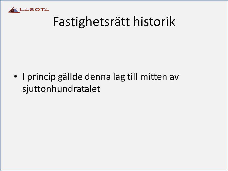 Stockholm Stockholms innerstad eller lokalt bara Innerstaden är ett informellt begrepp som avser Stockholms centrala delar, i grova drag Stockholms Gamla stan Norrmalm, Norrmalm Östermalm, Östermalm Kungsholmen (Västermalm), KungsholmenVästermalm Södermalm Vasastaden.