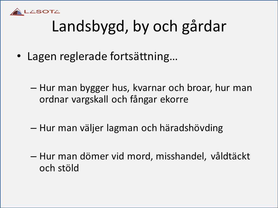Stadslagen Arv Gällande arv så ärvde präst- och borgaredöttrar en lika stor del som sina bröder