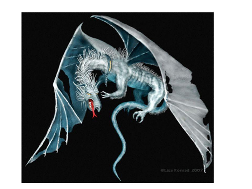 Definition GERD (Gastroesofageal refluxsjukdom) Klinisk diagnos Brett symtomatiskt/kliniskt spektrum –Erosiv esofagit Los Angeles klassifikationen (LA) Grad A-D –Kompl: Striktur, blödning, Barrett´s esofagus, adenocarcinom –Icke erosiv esofagit (NERD) Objektiv reflux (24h pH-mätning/manometri) Överkänslig esofagus Funktionell dyspepsi