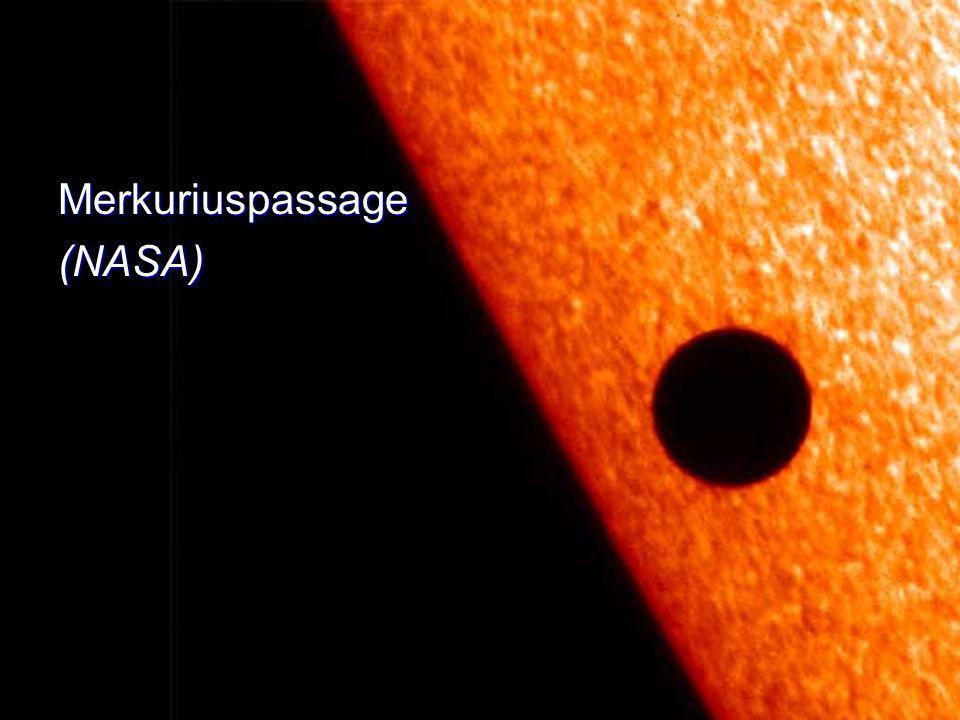 Merkuriuspassage(NASA)