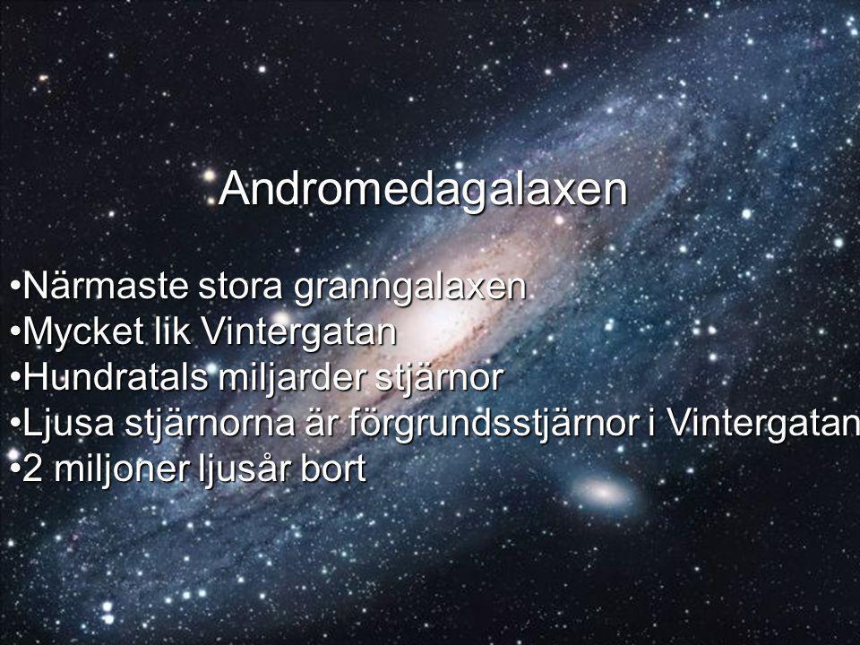 M13 - Klotformig stjärnhop (apod.nasa.gov/apod/ap100527.html (20 feb 2013)
