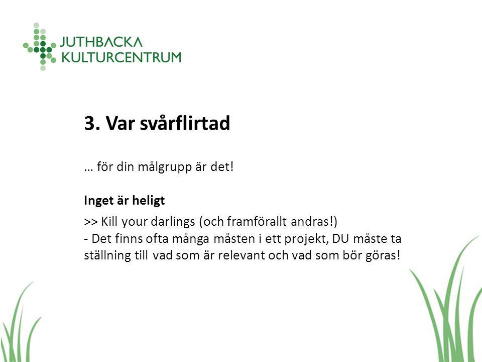 www.juthbacka.fi linda.blomqvist@juthbacka.fi