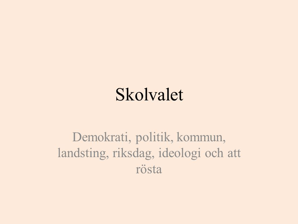 http://www.vansterpartiet.se/politik