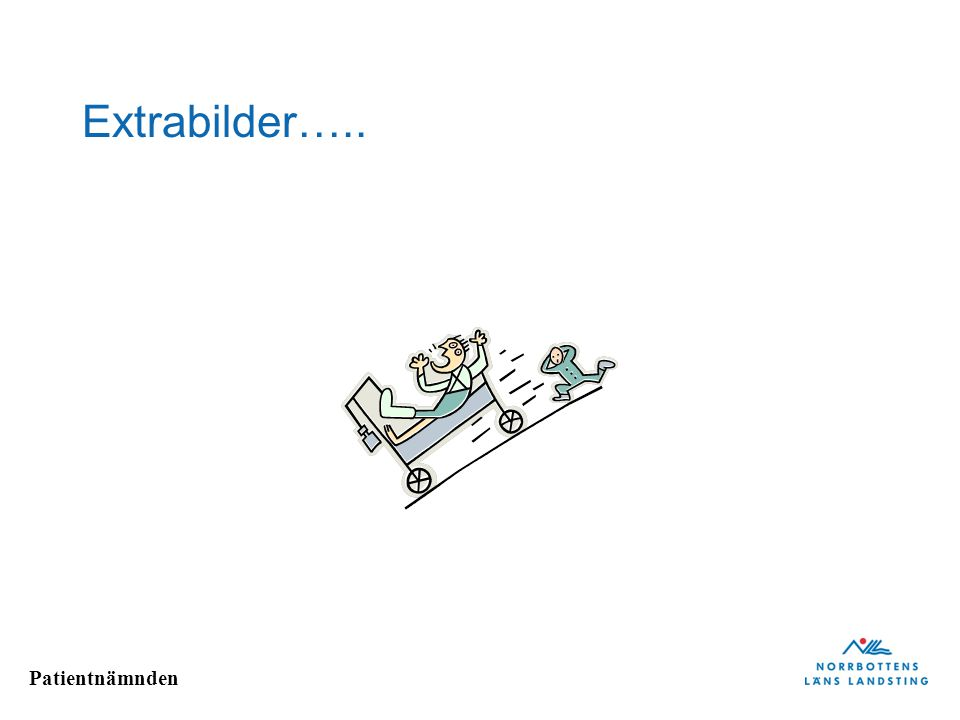 Patientnämnden Extrabilder…..