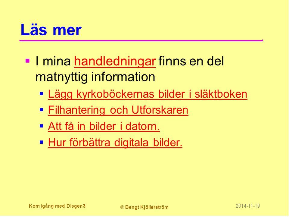 Sveriges befolkning 1890  Skriv in efternamn. Skriv ev in förnamn.