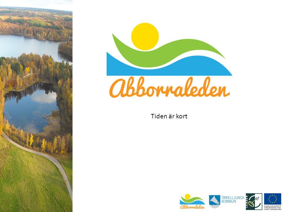 Presentation av eventuellt nya deltagare Förra minnesanteckningarna Sammanställningen från Workshopen Hur fortsätter vi.