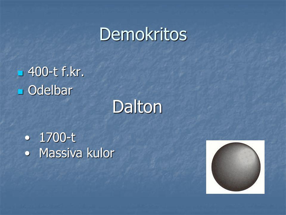 Joseph John Thomson Upptäckte elektroner 1897 Upptäckte elektroner 1897 Nobelpriset 1906 Nobelpriset 1906 1856-1940