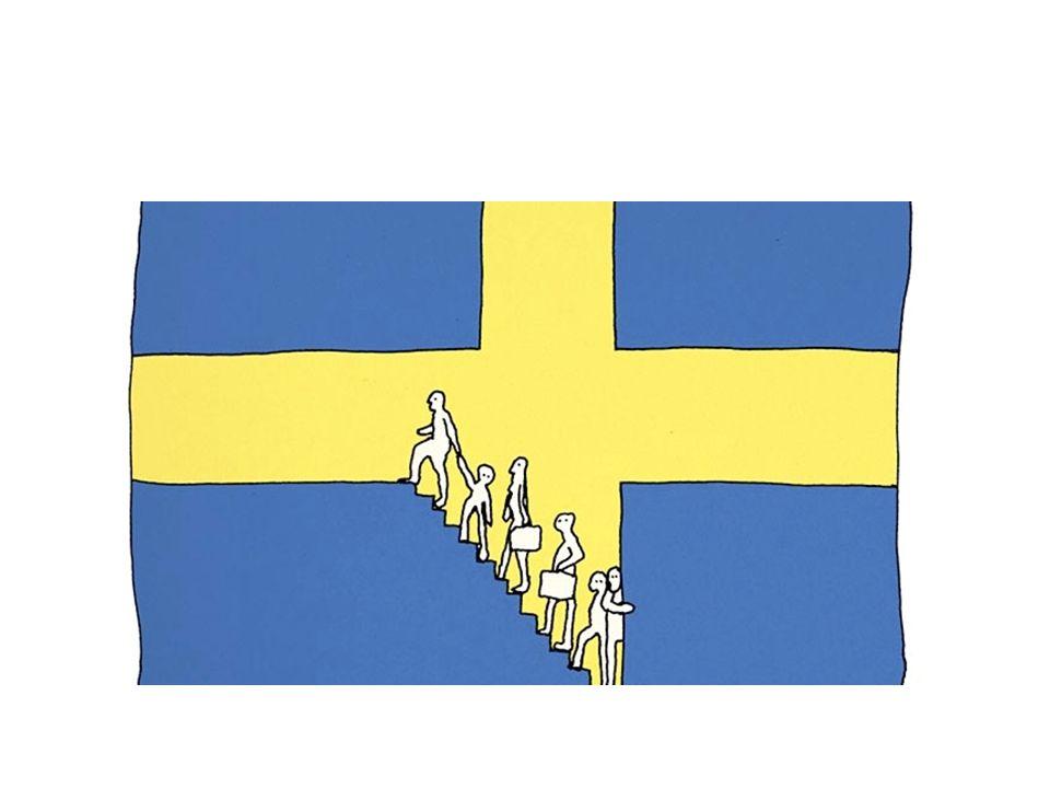 ILIS Internationella läkare i Sverige