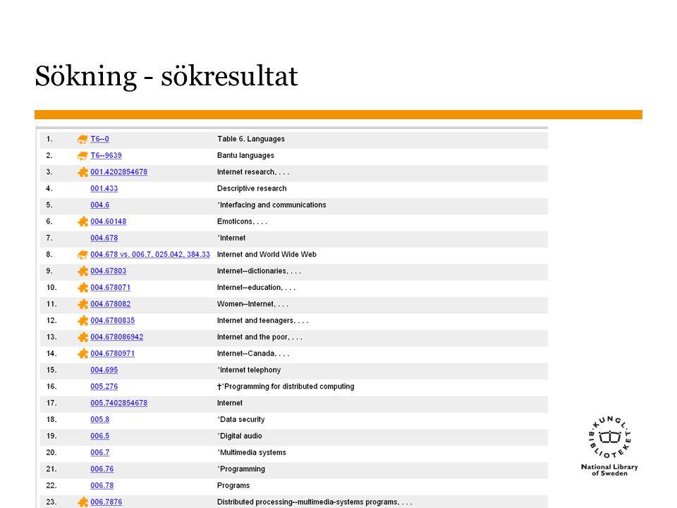Sidnummer 2014-09-25 26 Navigation i hierarkierna