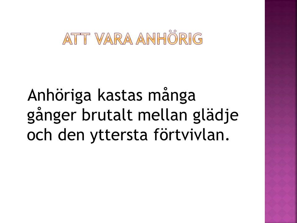  Hej Agneta.Jag vill berätta för dig att F inte finns mer i livet.