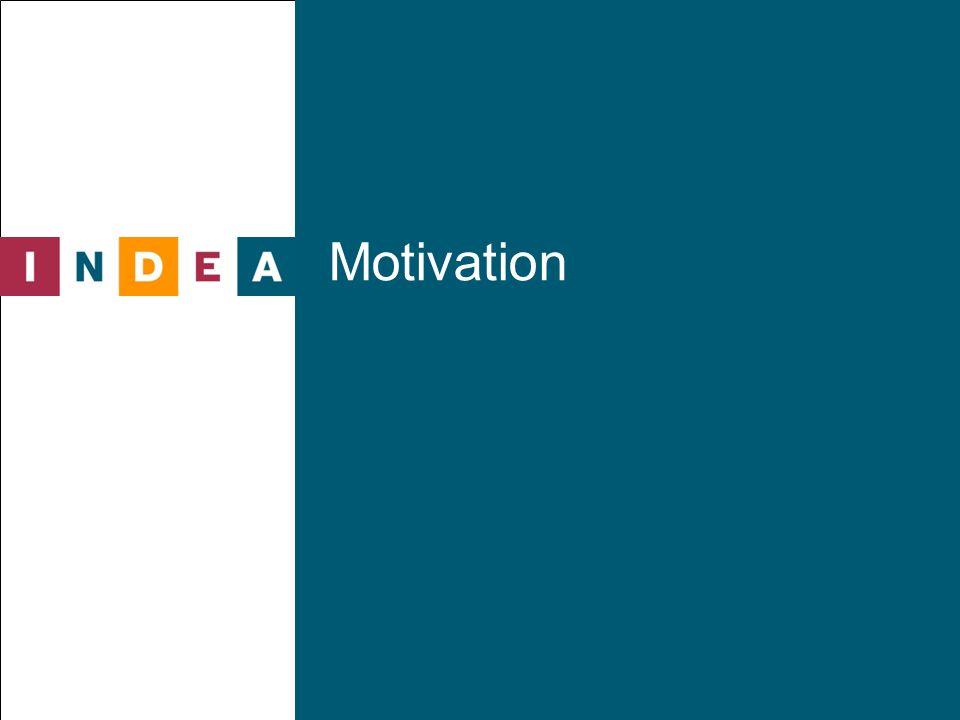 1.Perception 2. Emotion 3. Motivation Kognition