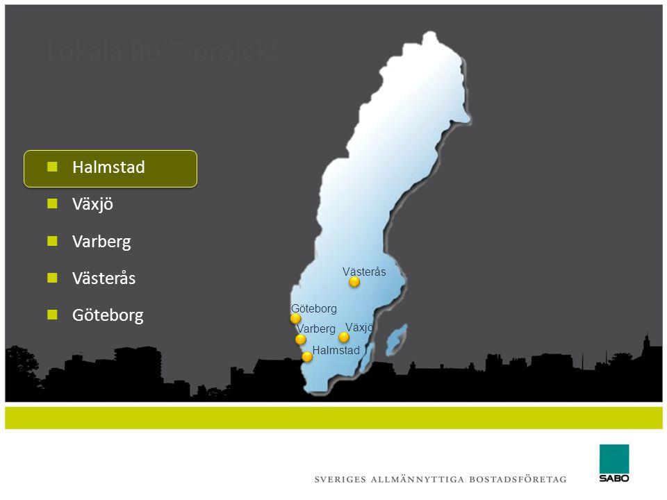 Patrik Forsström, e-Centret AB 2013-02-20 BoIT 2.0 Nattillsyn / Larmgruppen Internet Nattillsyn Välfärdsbredband
